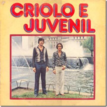 criolo-e-juvenil