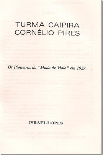 Cornélio Pires 02