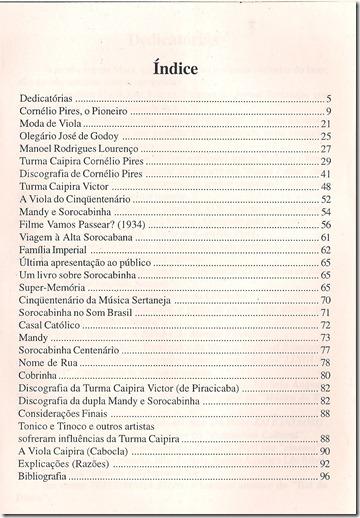 Cornélio Pires 03