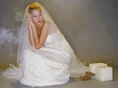 casamentos noivas vestidos e sapatos de Cristina Lopes   N4 1 CL  18pCMYK