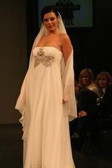 Vestidos de noiva sapatos para casamentos noivas CRISTINA LOPES estilista criadora moda casamento estilistas N41CL8lnD179