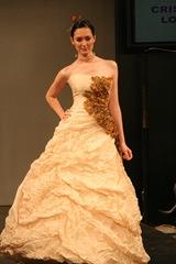 Vestidos de noiva sapatos para casamentos noivas CRISTINA LOPES estilista criadora moda casamento estilistas N61CL8lnD122