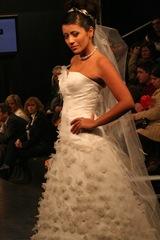 Vestidos de noiva sapatos para casamentos noivas CRISTINA LOPES estilista criadora moda casamento estilistas N51CL8lnD59