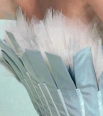 Vestidos de noiva para casamentos N5 2 Ar A2967_7_PART