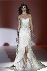 Vestidos de noiva para casamentos N4 2 MN 23