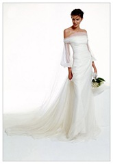 Vestidos de Noiva para Casamentos N42DG7pop