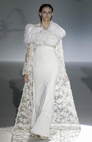 Vestidos de noiva para casamento  N42YC_6c14bc892d
