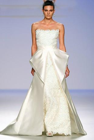 Vestidos de noiva para casamento  N62AT_3b7ca7888a