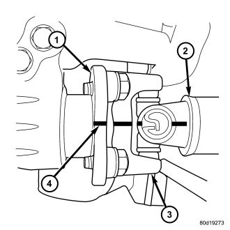 Ford Fusion Fuse Box Location as well Picture Of Location Crankshaft Sensor 1997 Jeep Cherokee furthermore 1221139 Ac  pressor Clutch Or Bearing Or Both moreover Dodge Caravan Egr Valve Location besides 372200 Transfer Case Replacement. on jeep liberty starter replacement html
