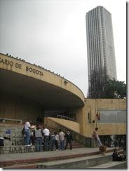 planetario- torre colpatria