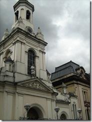 IglesiaCapuchinas