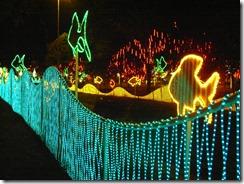 Navidad en Bogotá