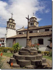 Catedral de Fontibón