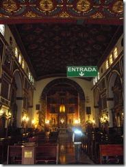 San Alfonso María Ligorio