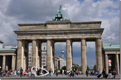 10 Berlin 031