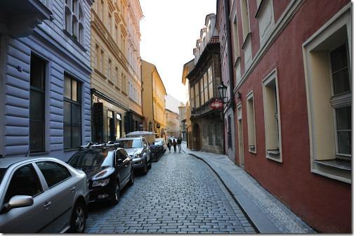 11 Prague 011