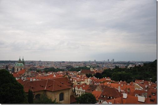 11 Prague 179