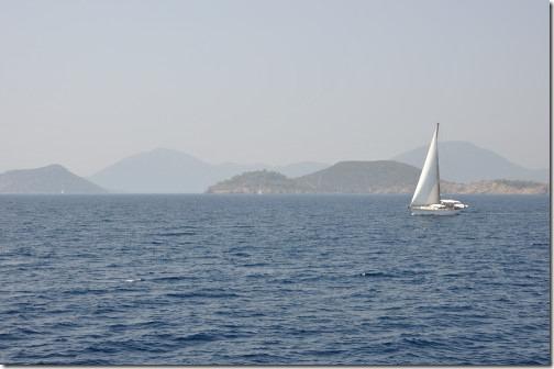 19 Turkey 340