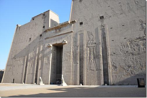 23 Egypt 152