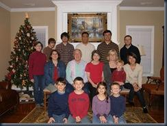 Christmas 2008 485
