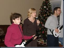Christmas 2008 504