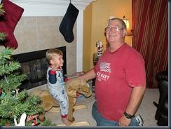 Christmas 2008 423