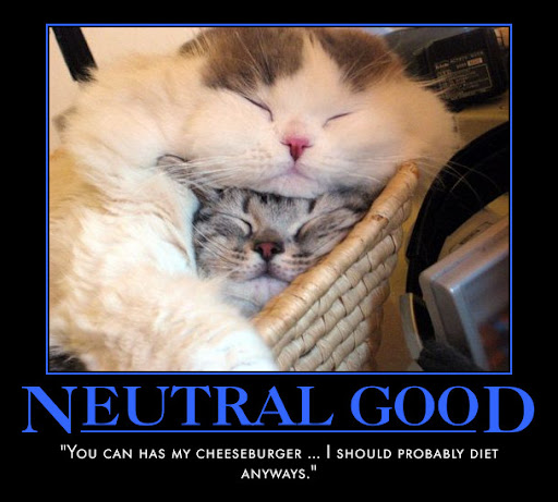 Alineamientos 4_neutral_good