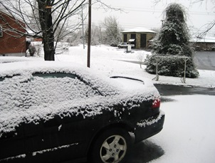 snow! 001