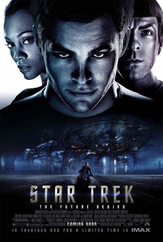 star-trek-poster-reino-unido