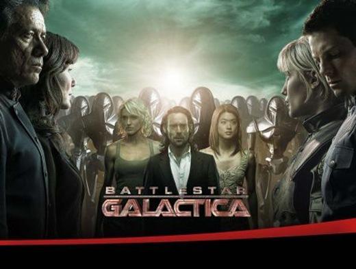 galactica_2004