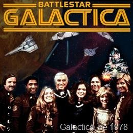 galactica-1978