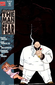 daredevil_the_man_without_fear_4