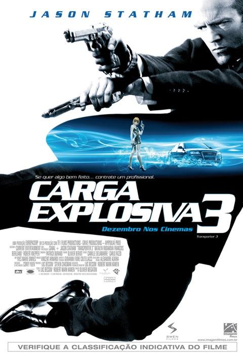 carga_explosiva_3_1