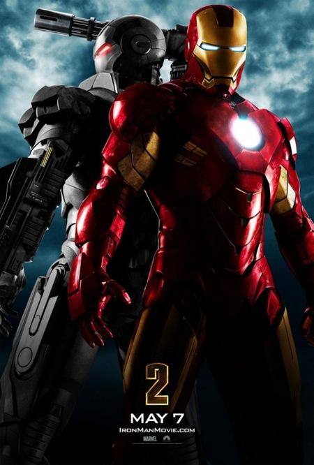 iron_man2_poster
