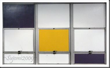 2009 04 15 IMG_3989