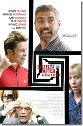 burn_after_reading_poster