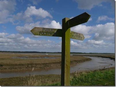 Suffolk Online - Falkenham 2