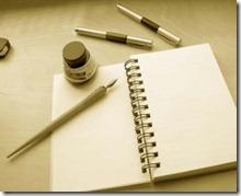 writing-journal-pen-ink-big-web