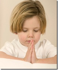 photo_child-praying