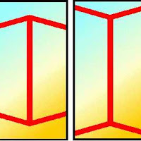 lineas iguales.jpg