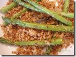 Asparagus 005