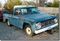 blue_66_d100_truck_1_big