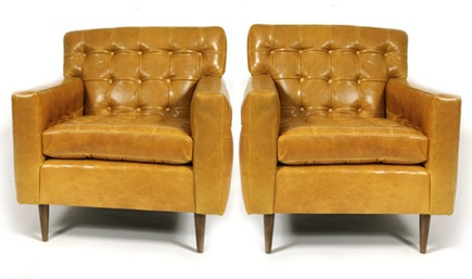 edward-wormley-dunbar-leather-club-chairs-1