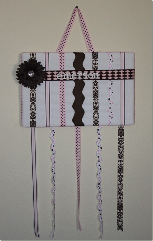 bows and crafts 006