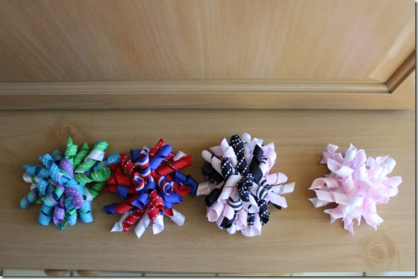 bows and crafts 017