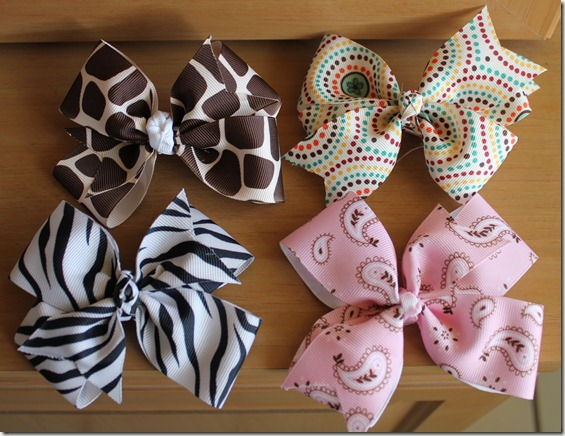 bows and crafts 023