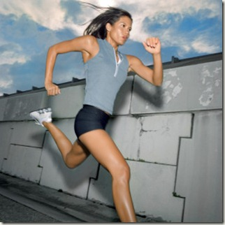 0909-woman-running_preview