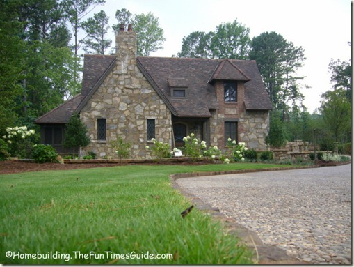 English_cottage_built_by_Bonner_Custom_Homes