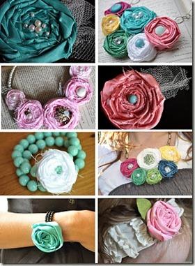 fabric_rosette_jewelry_tutorial