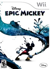 Epic-Mickey-Wii